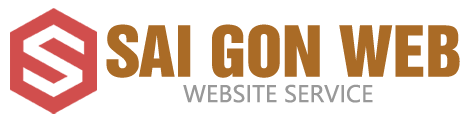 Trang web tra cứu thông tin doanh nghiệp Sài Gòn Web